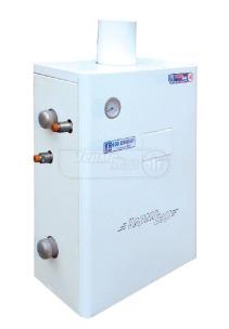 Газовый котел Термобар КСГВ-10 ДS. Фото 2