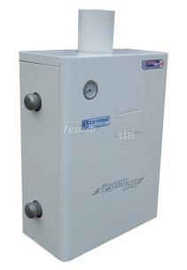 Газовий котел Термобар КСГ-18 ДS. Фото 2
