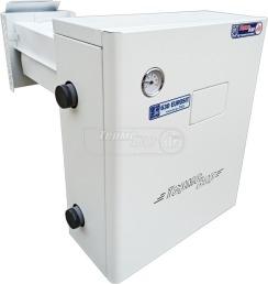 Газовий котел Термобар КСГС-12,5 ДS