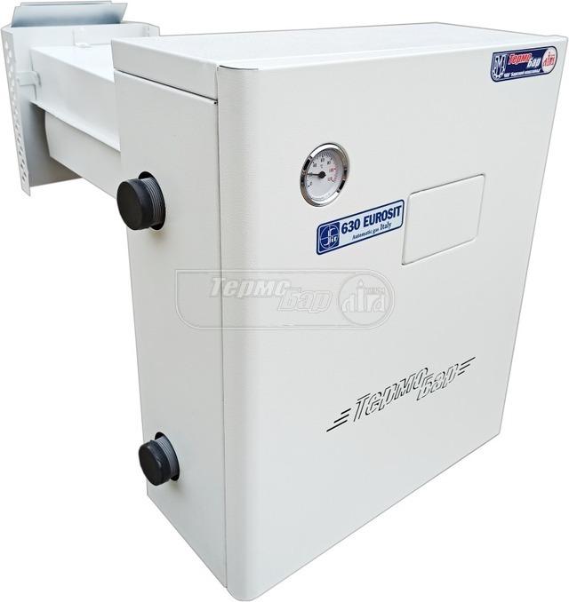 Газовый котел Термобар КСГС-16 ДS