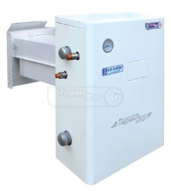 Газовый котел Термобар КСГВС-16 ДS