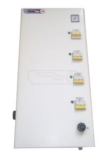 Електричний котел Термобар Ж7-КЕП-45 без насосу. Фото 3