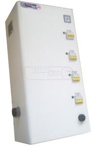 Електричний котел Термобар Ж7-КЕП-45 без насосу. Фото 2