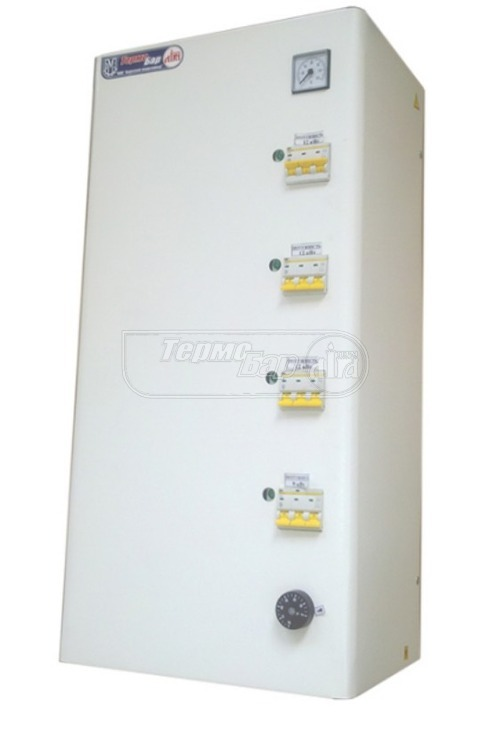 Электрический котел Термобар Ж7-КЕП-60 без насоса
