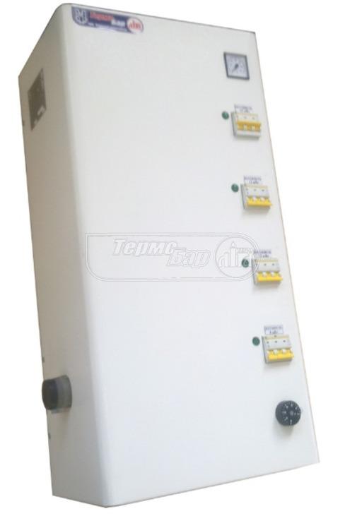 Электрический котел Термобар Ж7-КЕП-60 без насоса. Фото 2